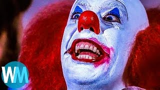 Download Top 10 Best Tim Curry Performances Video