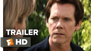 Download The Darkness Official Trailer #1 (2016) - Kevin Bacon Horror Movie HD Video