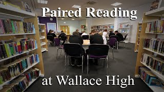 Download Paired Reading Video