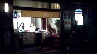 Download Matsushima Shinchi, Osaka, Japan:松島新地(大阪) Video