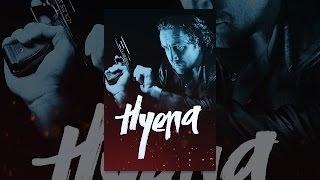 Download Hyena Video