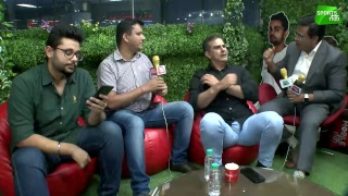 Download Live: Problems Galore For Indian Bowling Unit Ahead Of Crucial Test Series Vs England | Sports Tak Video