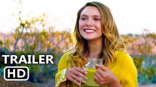 Download INGRID GOES WEST Red Band Trailer (2017) Elizabeth Olsen, Aubrey Plaza Movie HD Video