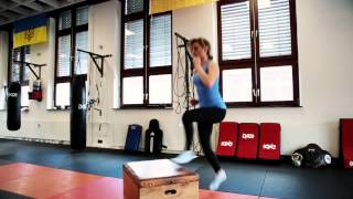 Download ″Lady Fit″ Mach mit!!! (Frauenfitness Nürnberg) Video
