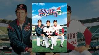 Download Major League II Video