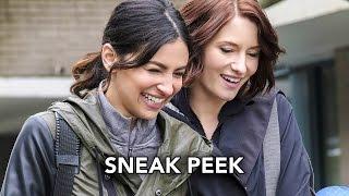 Download Supergirl 2x17 Sneak Peek ″Distant Sun″ (HD) Season 2 Episode 17 Sneak Peek Video