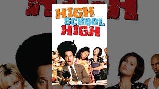 Download High School High Video