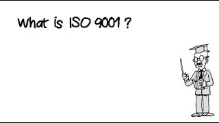 Download What Is ISO 9001 ? Video