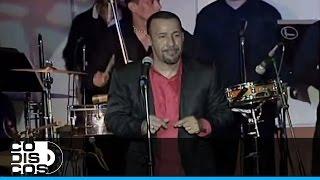 Download Yaré, Luisito Carrión - En Vivo Video