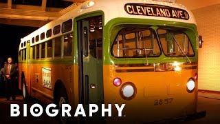Download Montgomery Bus Boycott  American Freedom Stories   Biography Video