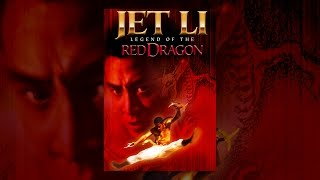 Download The Legend of the Red Dragon Video