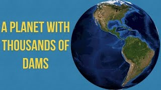 Download How Important Are Dams? Video