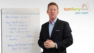 Download 87% of All Agents Fail in Real Estate! Video