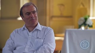 Download Peter Hitchens: The Rage Against God Video