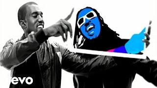 Download Kanye West - Good Life ft. T-Pain Video