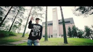 Download FP - JYPINKYLÄ 3 Video