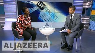 Download 🇷🇼 Rwanda: Africa's success story or authoritarian state? - UpFront (Headliner) Video