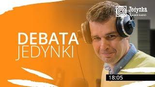 Download Michał Rachoń - Debata Jedynki 12.11 Video