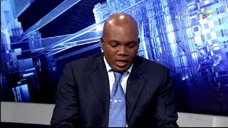 Download Question Time: Mugabe's diplomatic immunity, 21 August 2017 Video