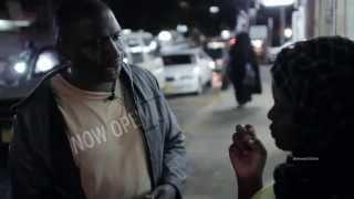 Download Street Girls, Tanzania, Africa. Video