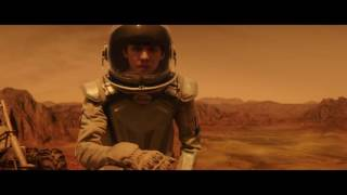 Download The Space Between Us Trailer Video