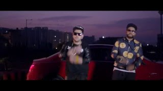 Download We Rollin | Sukhe, Deep Jandu, J-Hind, Shrey Sean, Blizzy and Minister Music | Speed Records Video