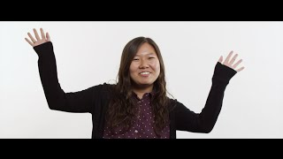 Download CS50 Staff 2014 Video