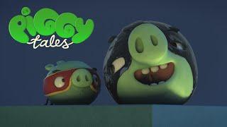 Download Piggy Tales | Superpork - S1 Ep18 Video