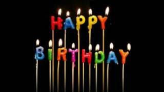 Download Cumpleaños Feliz - Happy Birthday To You - (Original Version) Video