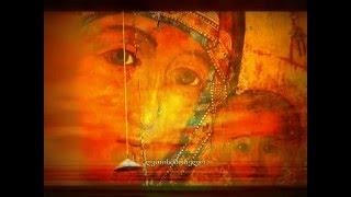 Download ღვთისმშობლის საგალობელი Video