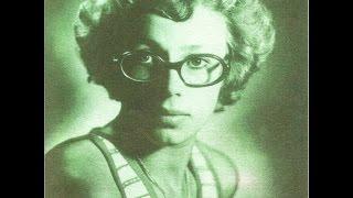 Download Velly Joonas - Stopp, Seisku Aeg! (FULL 7″, soul, Estonia, USSR, 1980-1983) Video