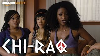 Download Chi-Raq - Official Trailer | Amazon Studios Video