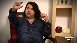 Download Esmalar İle Meditasyon Nasıl Yapılır ? Video