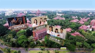 Download Universitas Indonesia - Profile Video 2017 Video