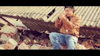 Download Kuriyan Ya Maape | A-Kay Feat. Bling Singh | Full Official Music Video Video