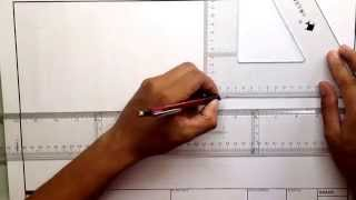 Download Engineering Drawing (basic) Video