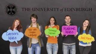 Download The University of Edinburgh: Online Distance Learning - Medicine & Veterinary Medicine Video
