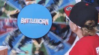 Download Battleborn to blunderborn Video