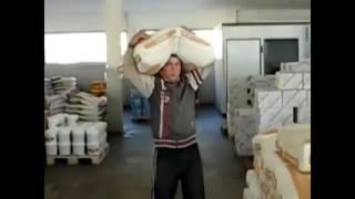 Download Подборка приколов со строителями (рабочими) Video