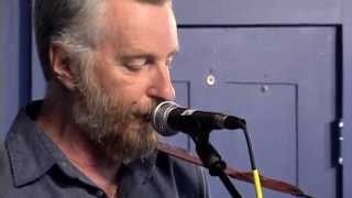 Download Billy Bragg - A New England (Live at Amoeba) Video