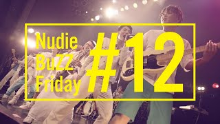 Download BuZZ / #12 Nudie BuZZ Friday Video