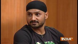 Download Harbhajan Singh in Aap Ki Adalat 2016 (Full Episode) Video