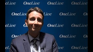 Download Dr. O'Donnell on the Evolution of Immunotherapy in Metastatic Bladder Cancer Video