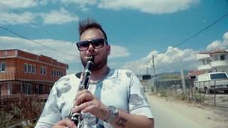 Download Ork.Gazoza - GAZOZA AMARE 2017 - CukiRecords Production Video