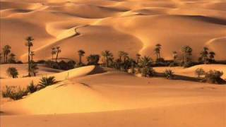 Download i miss you like the deserts miss the rain Video