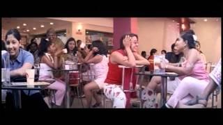 Download Saamurai - Adithadi song Video