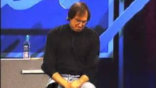 Download Steve Jobs Insult Response Video