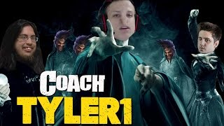 Download COACH TYLER1 - LEARN TO QSS Video