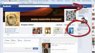 Download How to get rid of Facebook Spammers 2 Video