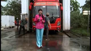 Download CÔNG TY CỔ PHẦN VẬN TẢI VÀ DỊCH VỤ DU LỊCH PHƯƠNG TRANG 2014 (Nguyễn Nghĩa) Video